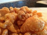 meripoix-infused-cayenne-spiced-chicharrones
