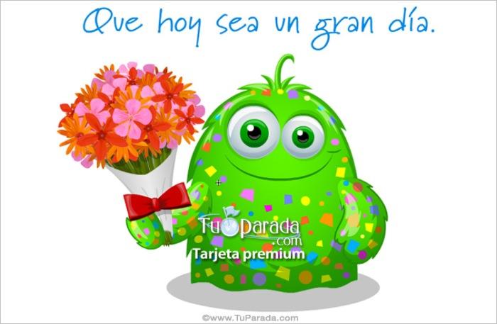 28156-6-tarjeta-de-saludos-con-flores