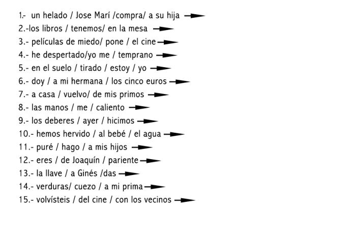 ejercicios de frases1.jpg