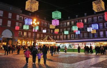 fotos-madrid-luces-navidad-2014-004.jpg
