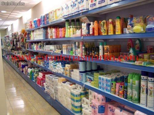 estanterias-para-supermercados-6446474z1.jpg