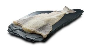 Bacalao-Noruego-Tradicional.jpg