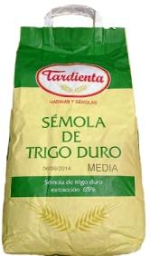 Harina-Semola-de-trigo