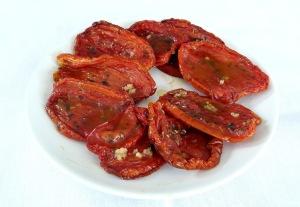 tomateseco.jpg